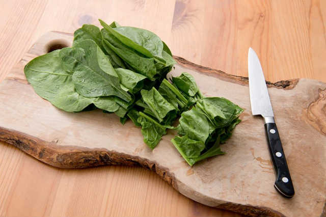 野菜 料理