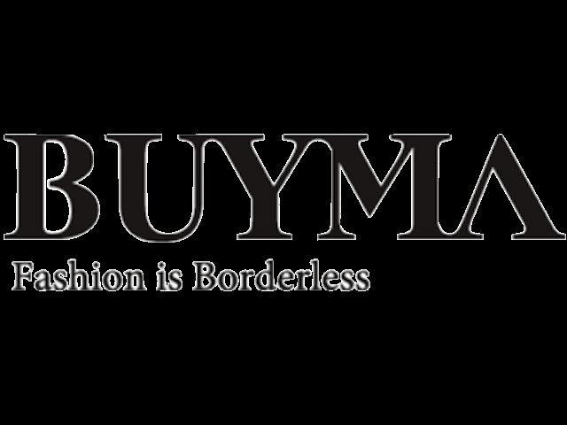 BUYMA_ロゴ