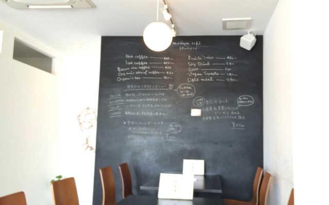 MONIQUE CAFE_2