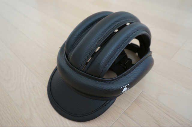 カスク ヘルメット