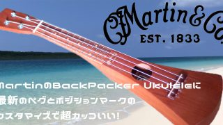 martin backpacker