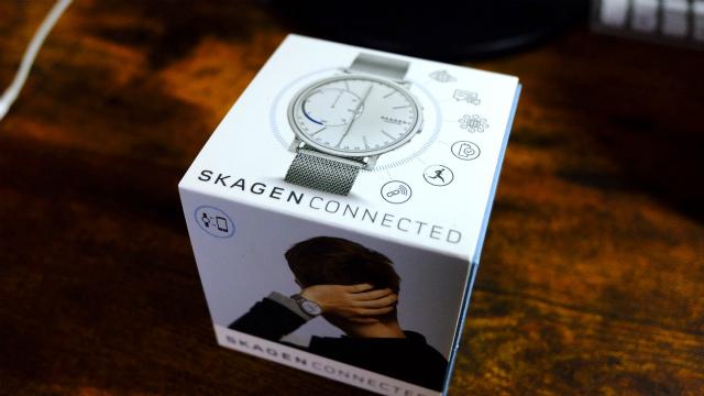 skagen-box