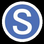 セルフプラン