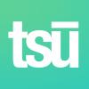 Tsu_logo