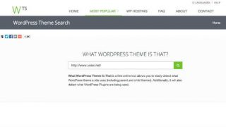 What_WordPress_Theme