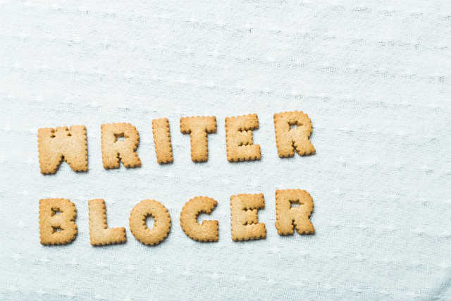 writer_bloger