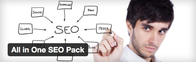 All_in_one_seo_pack