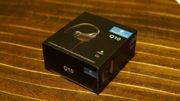 Q10外箱