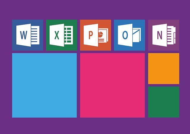 マイクロソフトOffice