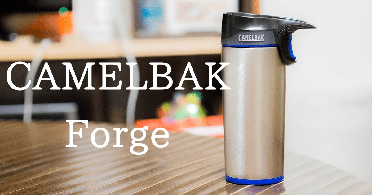 CAMELBAK Forge
