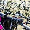 サイクルイベント「RIDE ON SUSAMI(ライドオンすさみ)2018」参加レポート