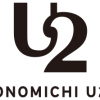 Cycle, Travel and Good things|ONOMICHI U2